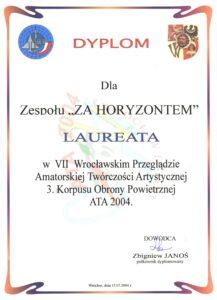 ATA-2004