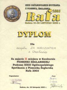 Rafa-2003