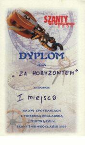 Szanty-we-Wroclawiu-2005