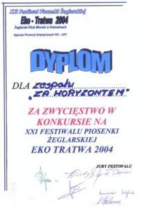 Tratwa-2004-a
