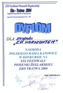 Tratwa-2004-b