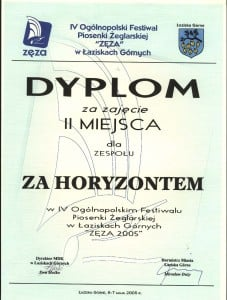 Zeza-2005-a-227x300