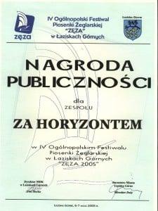 Zeza-2005-b-225x300