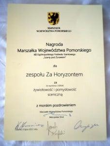 dyplom-ZH-2012-227x300