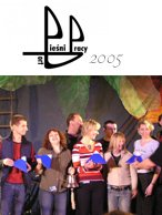 ppp2005